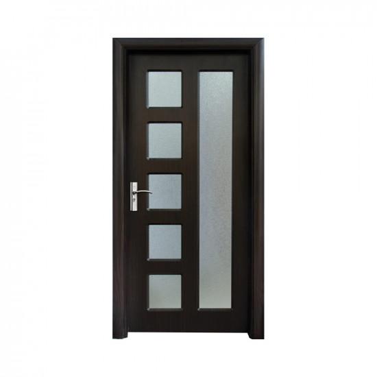 Интериорна врата 048 венге