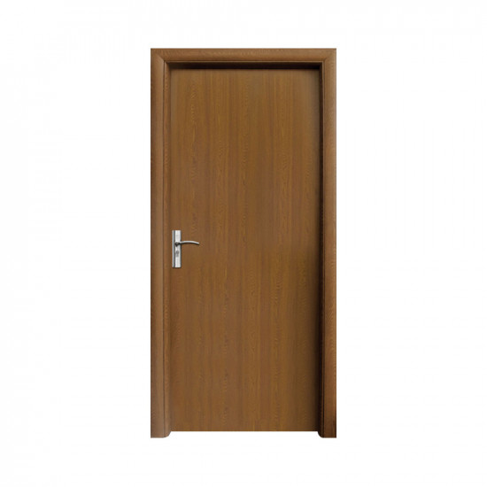 Интериорна врата 030 златен дъб