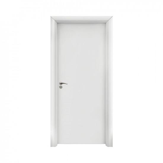 Интериорна врата 030 бял