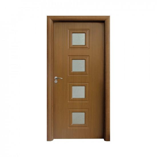 Интериорна врата 021 златен дъб