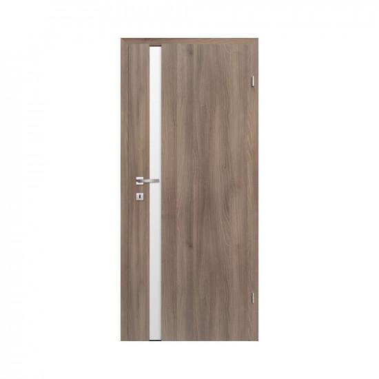 Интериорна врата Classen Andromeda 4