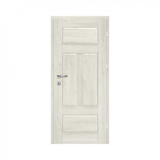 Интериорна врата Classen Antica 1