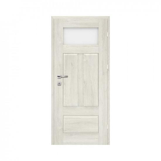 Интериорна врата Classen Antica 2