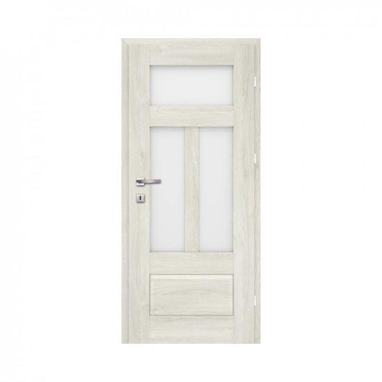 Интериорна врата Classen Antica 3