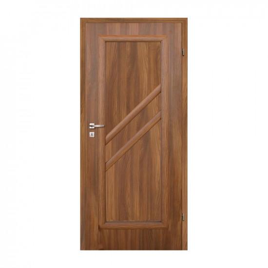 Интериорна врата Classen Antiope 1