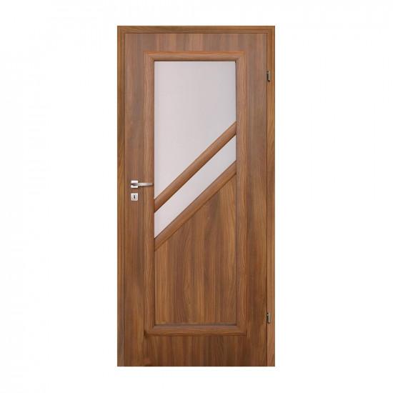 Интериорна врата Classen Antiope 2