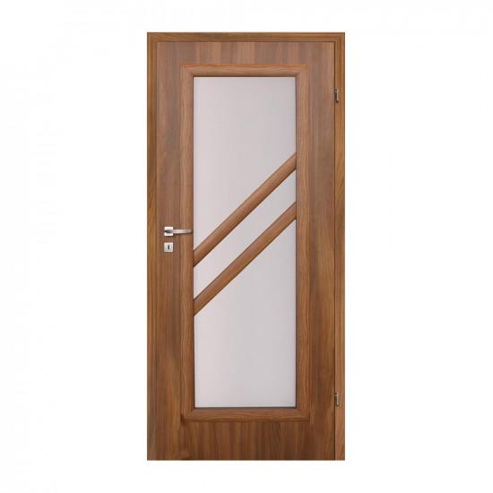 Интериорна врата Classen Antiope 3 - на склад