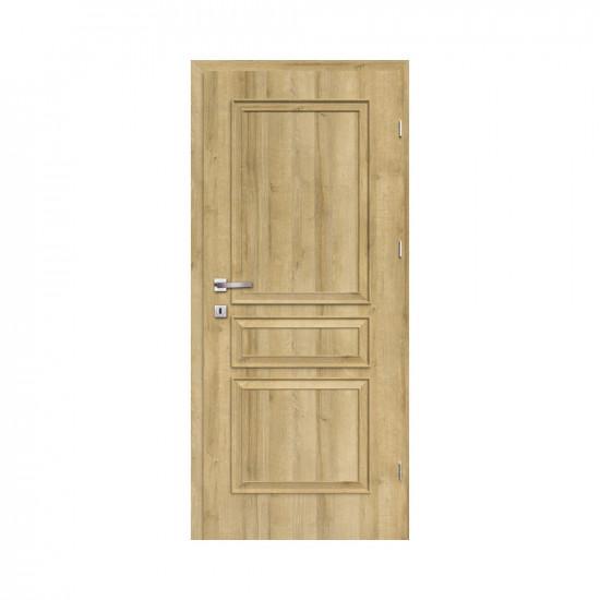 Интериорна врата Classen Arena 6