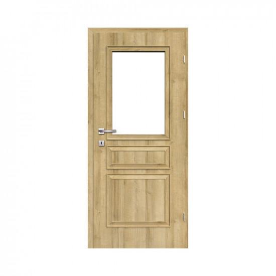 Интериорна врата Classen Arena 7
