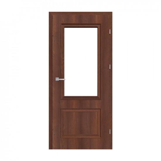 Интериорна врата Classen Arena 2