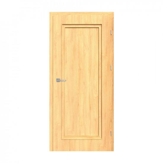 Интериорна врата Classen Arena 3