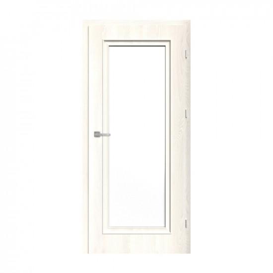 Интериорна врата Classen Arena 4