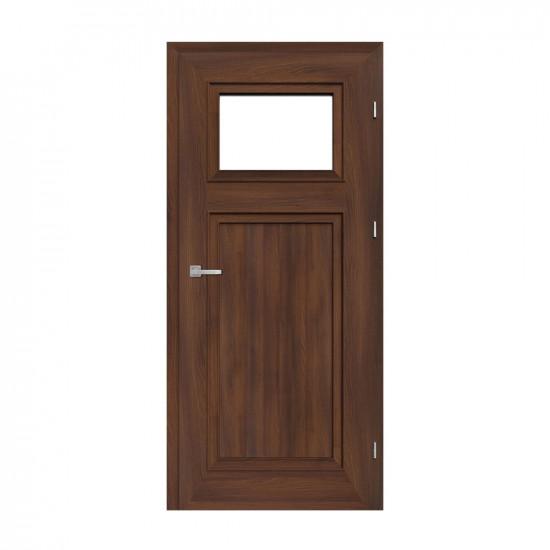 Интериорна врата Classen Arena 5