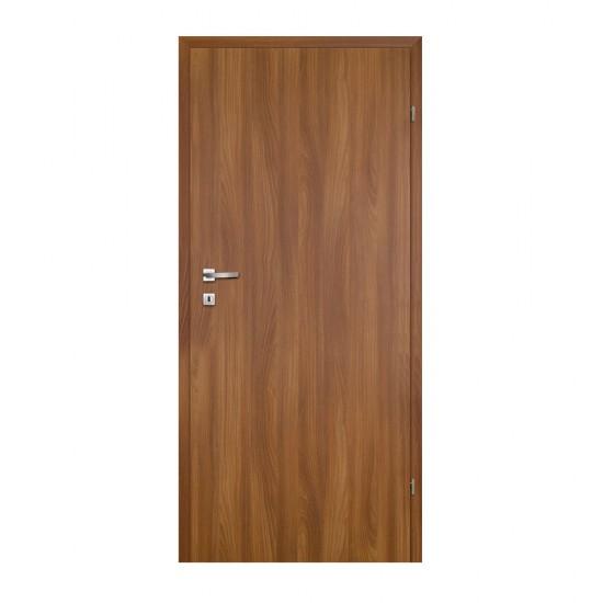 Интериорна врата Classen Century 1 усилена