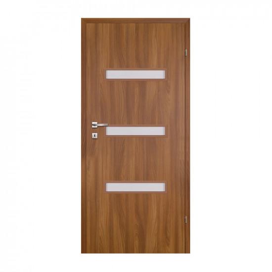 Интериорна врата Classen Century 3
