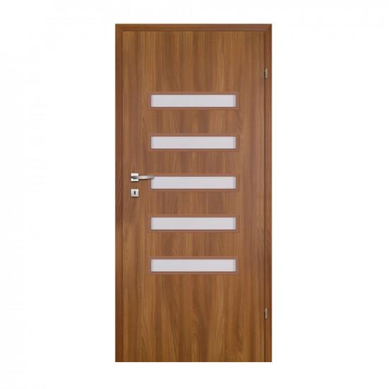 Интериорна врата Classen Century 6