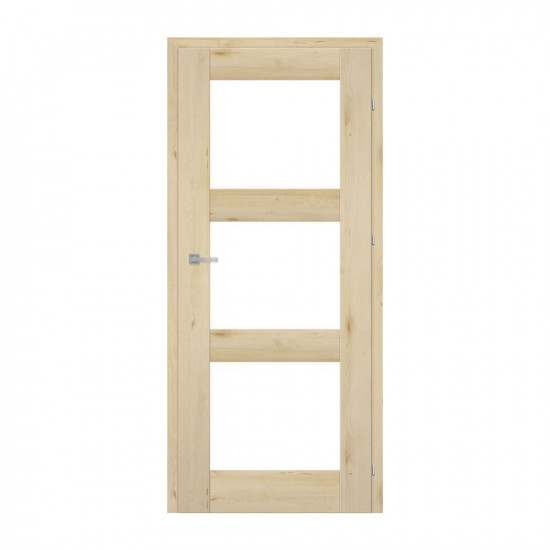 Интериорна врата Classen Kofano 1.7