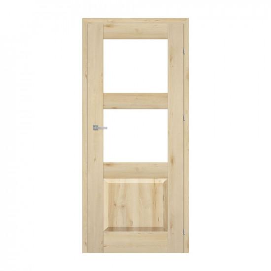 Интериорна врата Classen Kofano 1.8