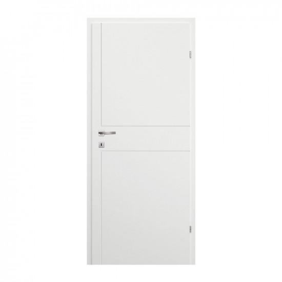 Интериорна врата Classen Linea Premium 001