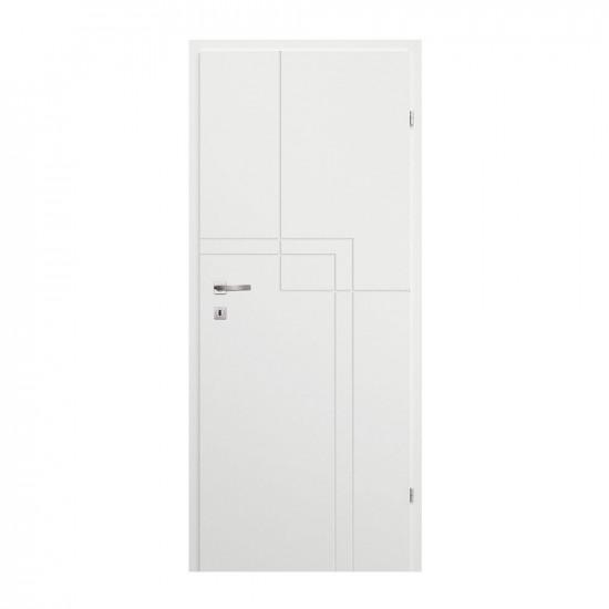 Интериорна врата Classen Linea Premium 002