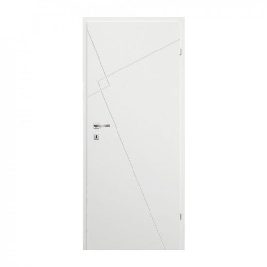 Интериорна врата Classen Linea Premium 003