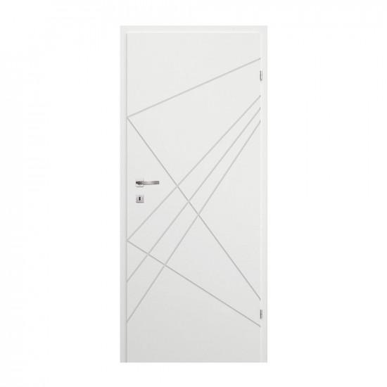 Интериорна врата Classen Linea Premium 004