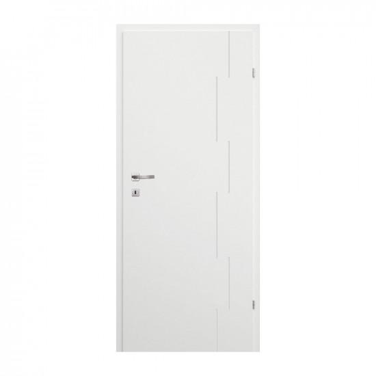 Интериорна врата Classen Linea Premium 005