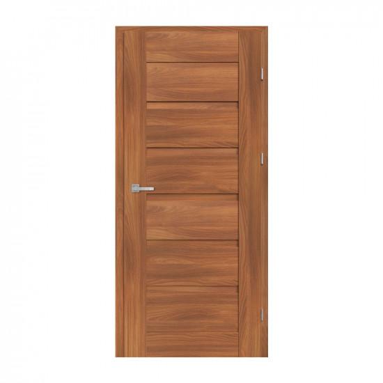 Интериорна врата Classen Magnetic 1