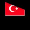 Турски